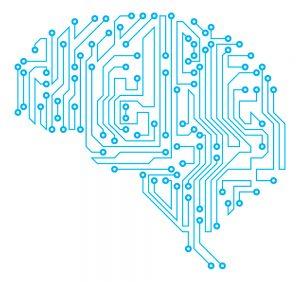 Connessioni neurali