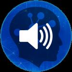 bonus-evolution-challenge-audiocorso