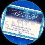 bonus-evolution-challenge-certificato