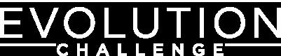 logo-evolution-challenge-ok-ok
