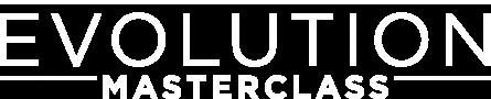 logo-evolution-masterclass-ok-bianco